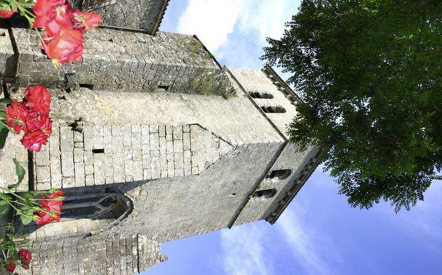 180810-mauleon-eglise-st-jouin.jpg