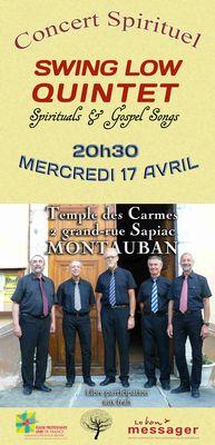 17.04.19 concert spirituel.jpg