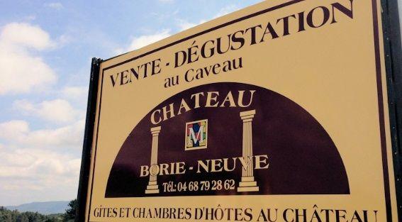 chateau-domaine-borie-neuve-3.jpg