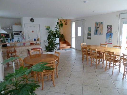 salle commune [1600x1200].JPG