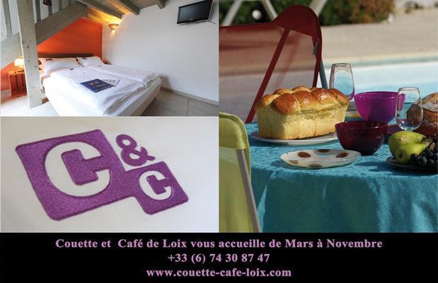Couette et Café - Loix - Ile de Ré (5).JPG