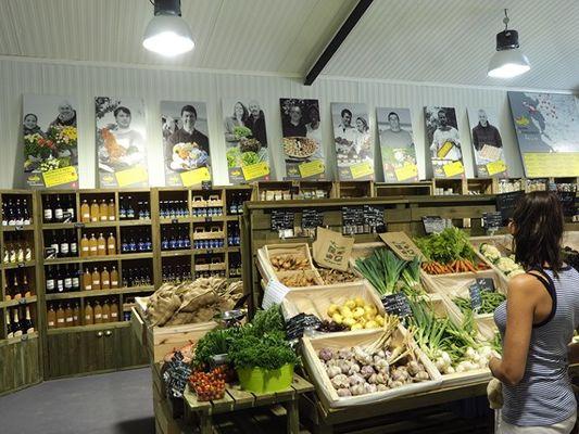 la-ferme-des-producteurs-ry-unis-4-.JPG