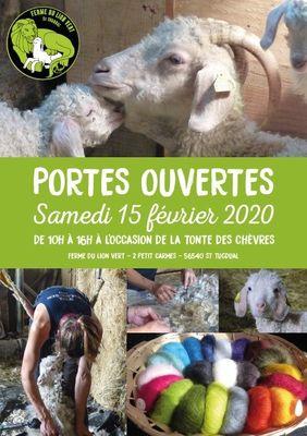 Portes_Ouvertes_Ferme_Saint_Tugdual_Fevrier2020.jpg