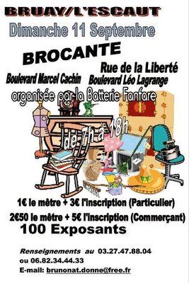 brocante-bruay-valenciennes-tourisme.jpg