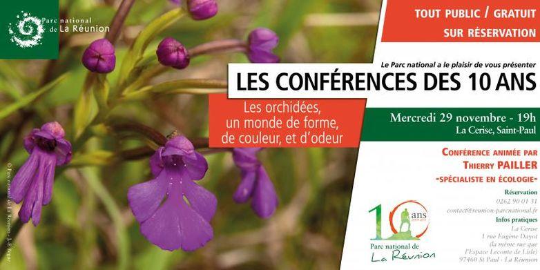 conférence 10 ans parc national de la réunion.jpg