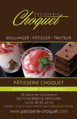 Boulangerie Choquet.jpg
