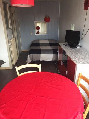 location_meuble_82_amiliole_La_Roche_Posay (1).jpg