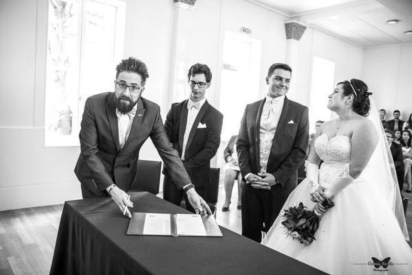 victoria-facella-photographie-mariage-flore-sylver-chatelaillon-196.jpg