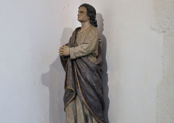 chapelle saint-guen-st-tugdual.JPG