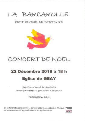 181222-geay-concert.jpg