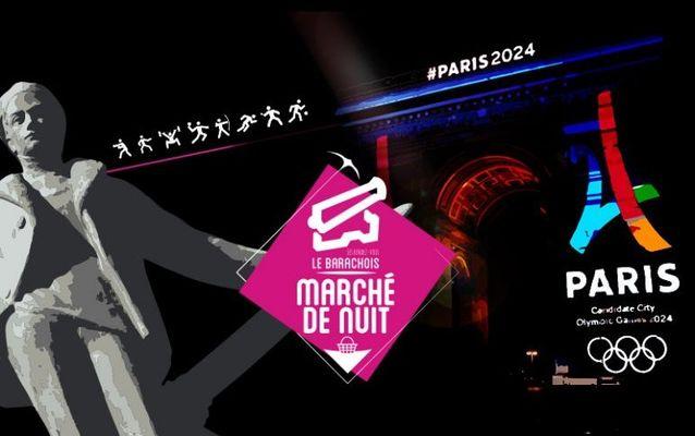 marché de nuit Paris 2024.jpg