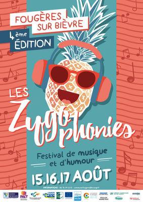 ZYGOPHONIES-2019-AFFICHE-A4.jpg