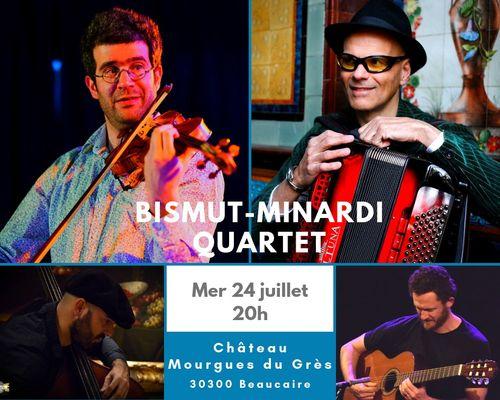 Affiche concert Château des Mourgues du Grès le 24 juillet.jpg
