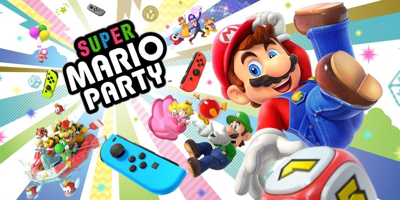 15.02.20 mario party.jpg