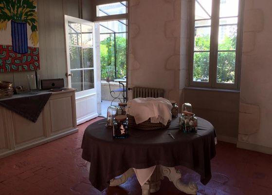 hotel Maison douce ile de ré.jpg
