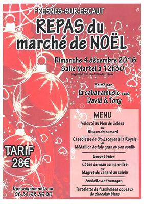 repas-noel-fresnes-valenciennes-tourisme.jpg