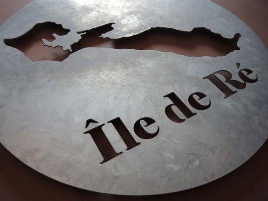 recrea-lacouarde-iledere-1.JPG
