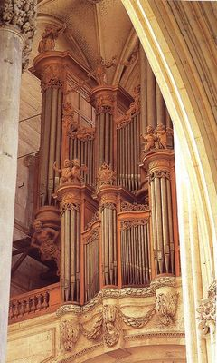 cathédrale orgue.jpg