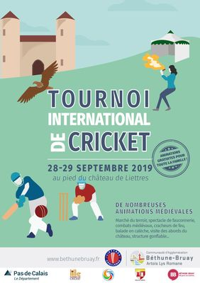 Tournoi de Cricket 2019.jpg