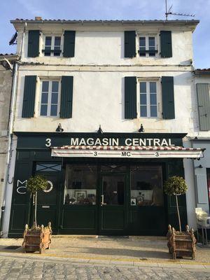 magasin-central-2019.JPG