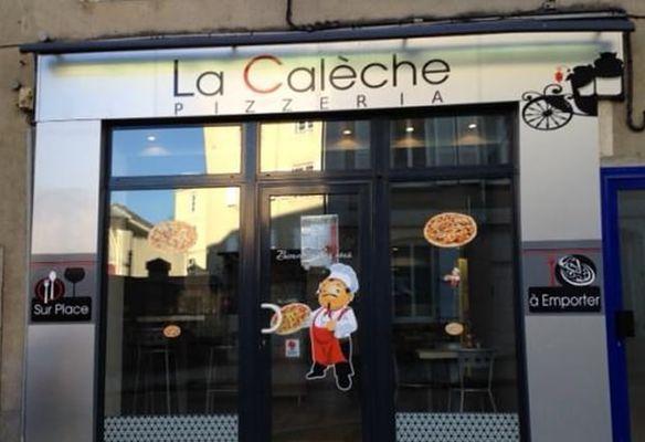 La_Calèche.jpg