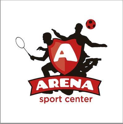 arena sport center.jpg