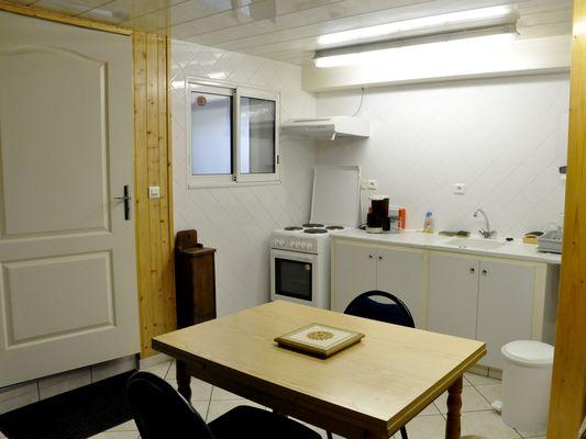 Appartement_Maxime_LeBail_Meslan (7).JPG