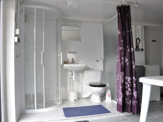 Appartement_Maxime_LeBail_Meslan (5).JPG