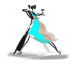 tango argentin.jpg