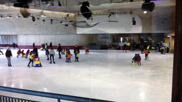 patinoire soirée old school 6 octobre .jpg