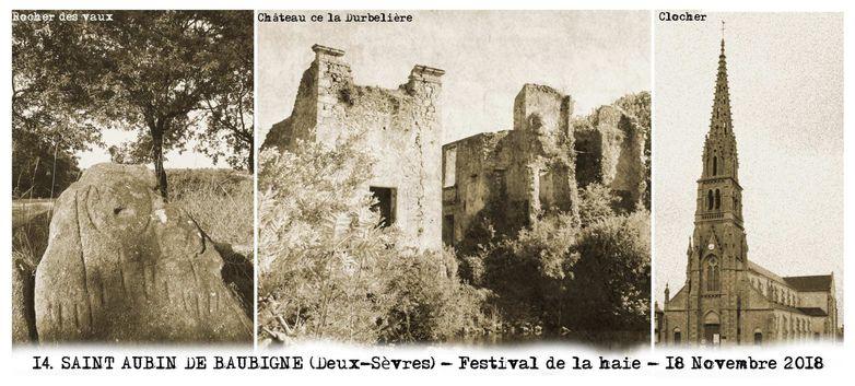 181118-staubinbaubigne-festival-haie.jpg