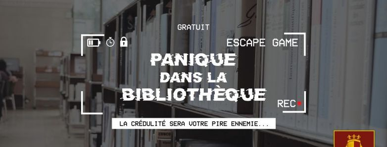 Escape Game Beaucaire.jpg