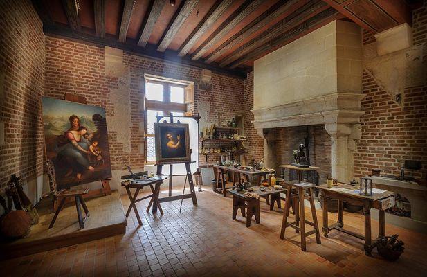 6a-Atelier-de-Léonard©-Léonard-de-Serres.jpg