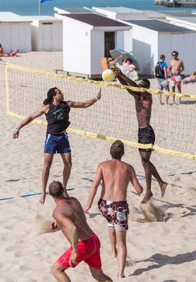 Beach Volley 14 juillet.jpg