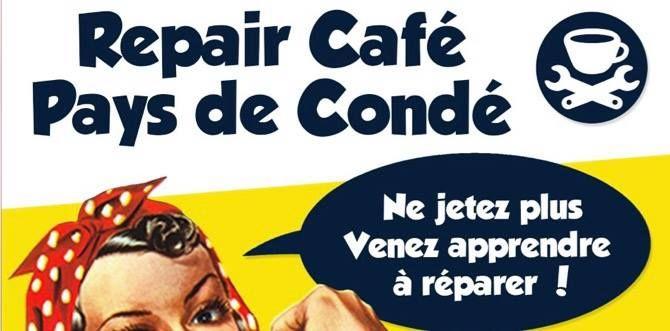 repair-café-condé-valenciennes-tourisme.jpg