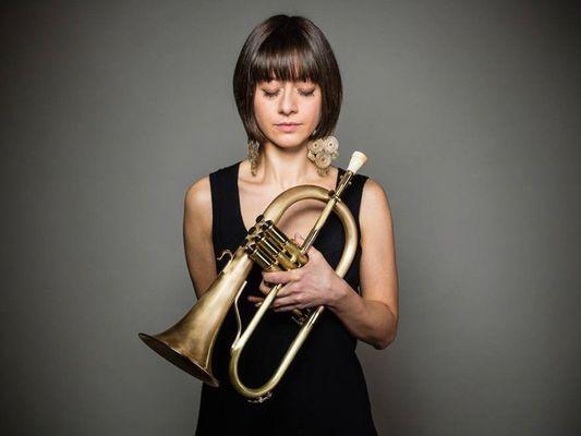 Concert jazz YAZZ AHMED.jpg