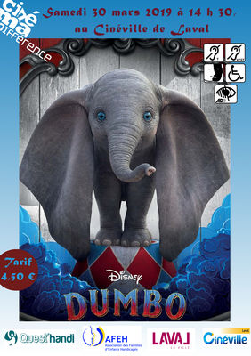 Affiche Dumbo 30.03.19.jpg