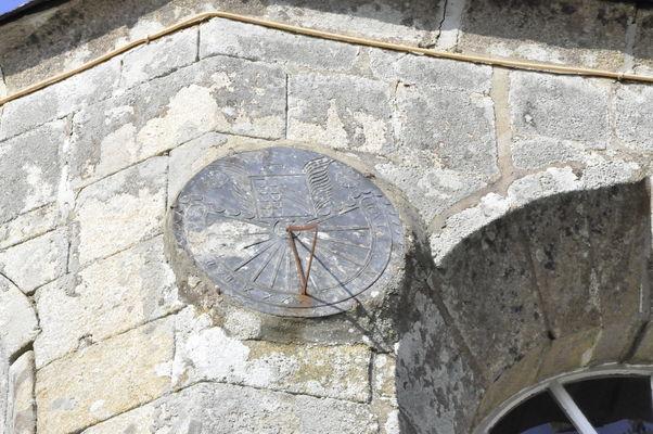 chapelle Saint Patern - Meslan - ©OTPRM (74).JPG