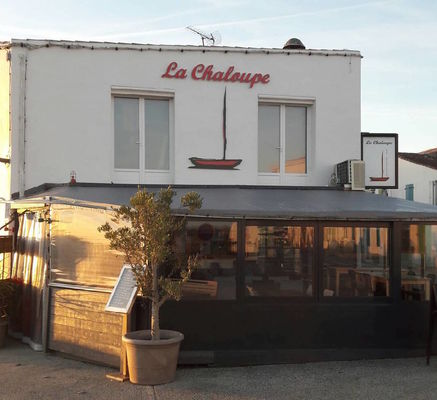 chaloupe_exterieur_facade.JPG