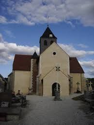 église chervey.jpg