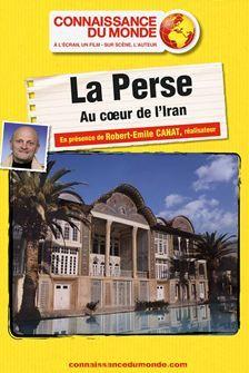 Connaissance du Monde La Perse.jpg
