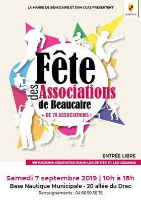 Affiche Fête des Associations.JPG