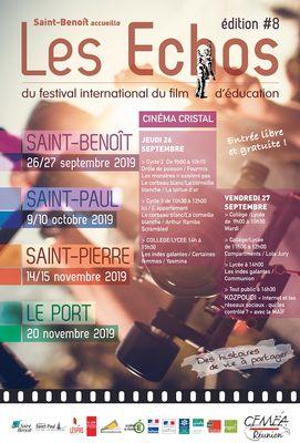 affiche festival international du film d'éducation.jpg
