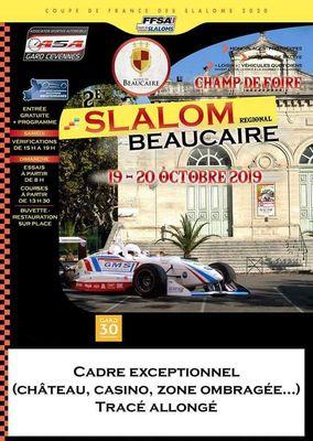 Affiche Salom Beaucaire 20 octobre.jpg
