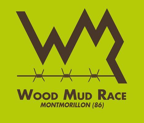 WOOD MUD RACE.jpg