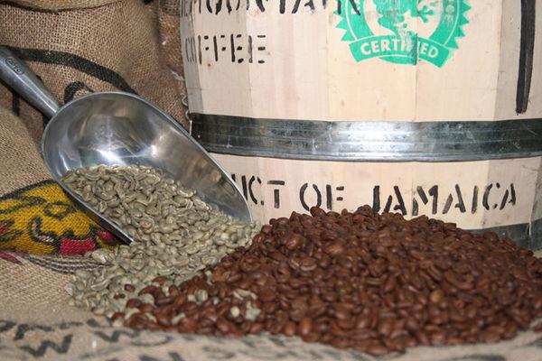 Coffee'n co 4.jpg
