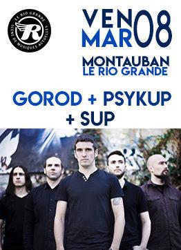 08.03.19-GOROD-PSYKUP-SUP rio grande.jpg