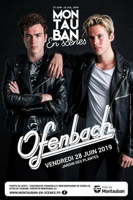 28.06.2019 Ofenbach.jpg