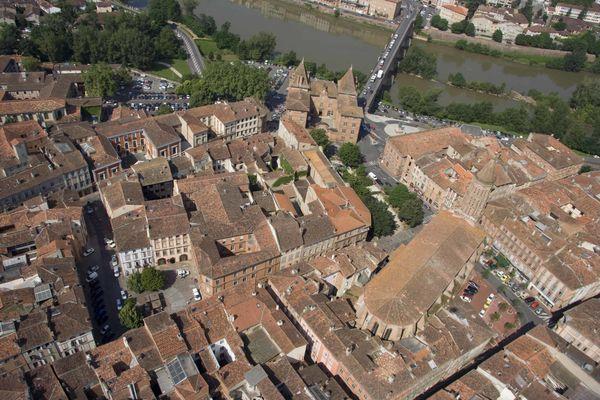 © Bluephotographie, CIAP, ville de Montauban.jpg