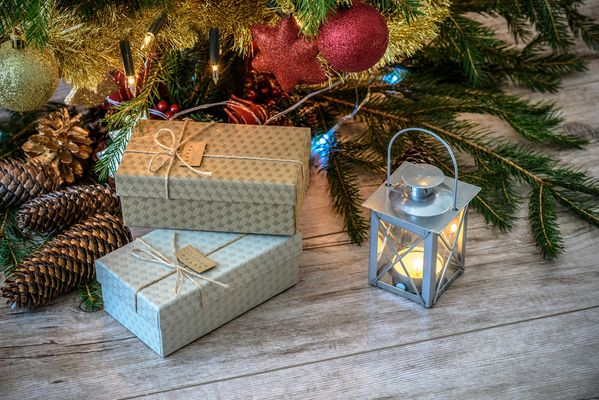 retro-gifts-1847088_1920.jpg